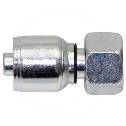 PNE 20 DKF M36x1.5