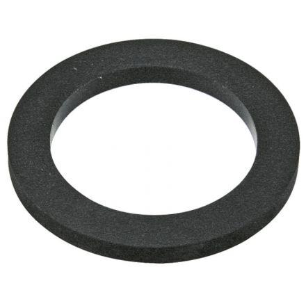 Podkładka nylonowa   L33863