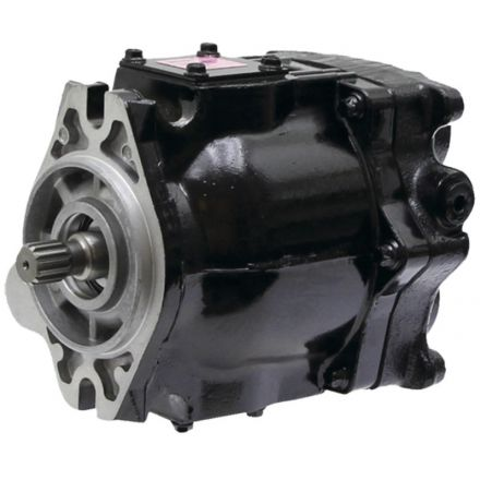 Pompa hydrauliczna | 199142A4