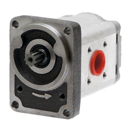Pompa hydrauliczna | 340510A1, 1-31-775-163