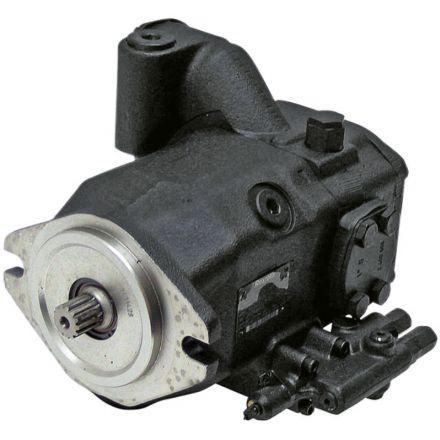 Pompa hydrauliczna | 1-32-575-310
