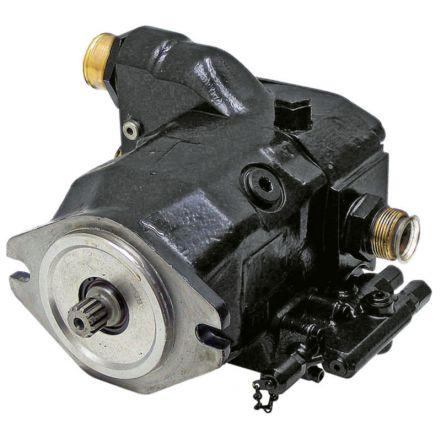 Pompa hydrauliczna | 1-32-575-300