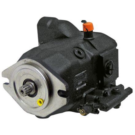 Pompa hydrauliczna | 1-32-575-301