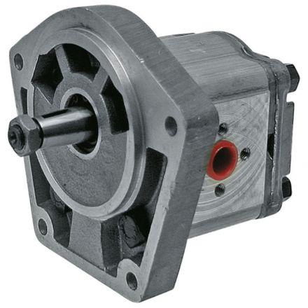 Pompa hydrauliczna | 704330R95, 550105696