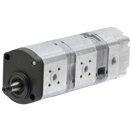 Pompa hydrauliczna | G149940010010