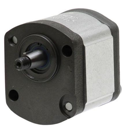 Pompa hydrauliczna | 3054300R93, 0510312002