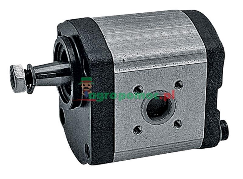 Pompa hydrauliczna | AL37753, AL10681, 0510415311