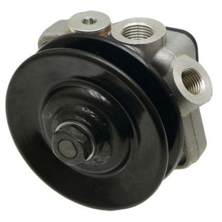 Pompa paliwowa, zasilająca   F119200710710