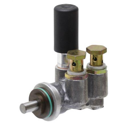 Pompa paliwowa, zasilająca | F149200710220
