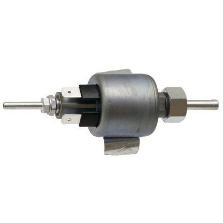Pompa paliwowa, zasilająca   F279500260020, F279500260021