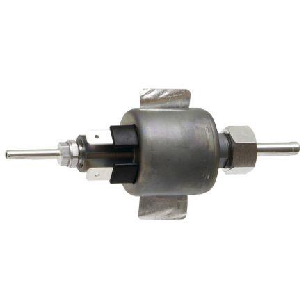 Pompa paliwowa, zasilająca | G205812130150, G345811130210