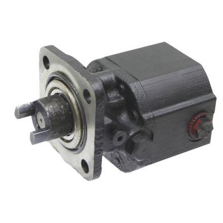 Pompa paliwowa, zasilająca   RE533095, RE502974