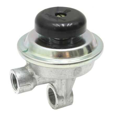Pompa ręczna | F524200061030
