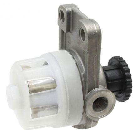 Pompa ręczna | F926202710650