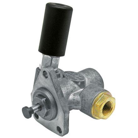 Pompa zasilająca | 3637646M91, V835340017