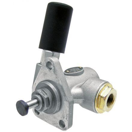 Pompa zasilająca | V836362023