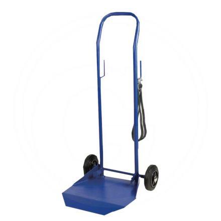 Pressol Wózek na zbiorniki 5-/10-/15-/25-/50 kg