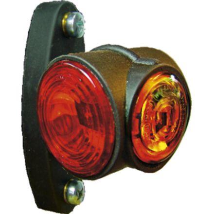 PROPLAST Lampa obrysowa   40108004, 82710390
