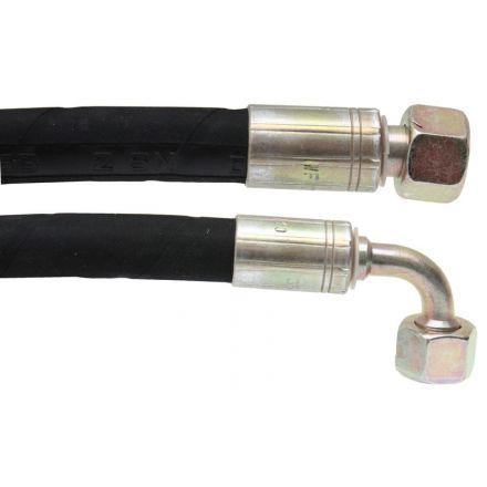 PSN 210 x 4000 DKOL DKOL 90 | PSN 210 x 4000 DKOL DKOL 90