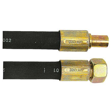 PSN 212 x 1000 DKOL RSL | PSN 212 x 1000 DKOL RSL