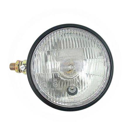Reflektor do montażu