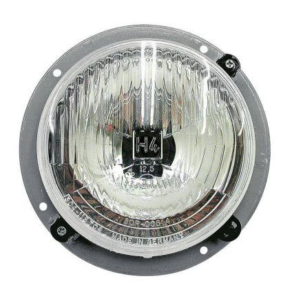 Reflektor kierunkowy   04326366