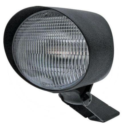 Reflektor roboczy