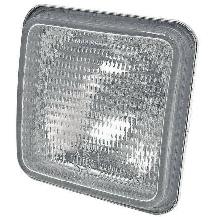 Reflektor roboczy do zabudowy | 04416635