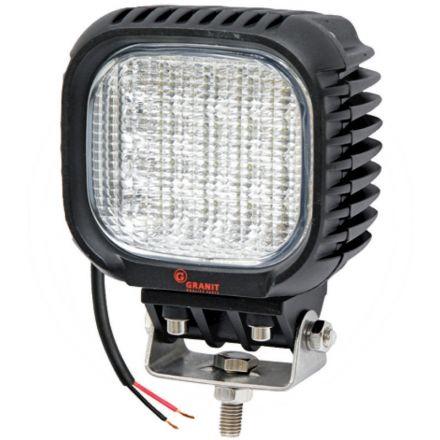 Reflektor roboczy LED