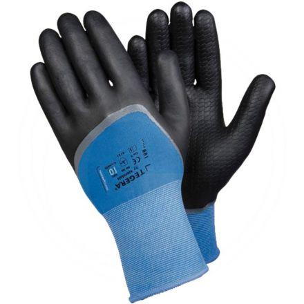 Rękawice syntetyczne