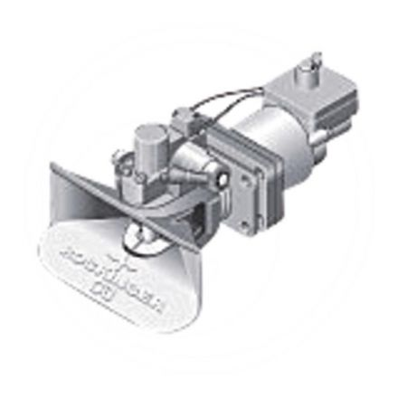 Rockinger Zaczep automatyczny