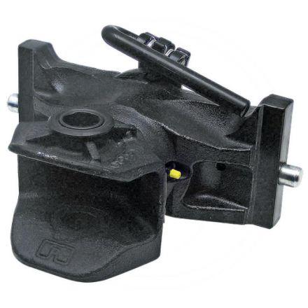 Rockinger Zaczep automatyczny Rockinger