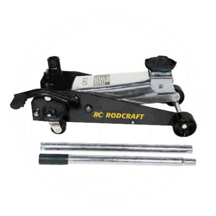 Rodcraft Podnośnik hydrauliczny RH290