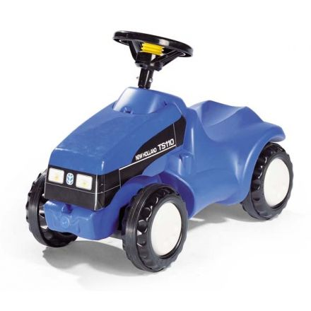 Rolly Toys New Holland