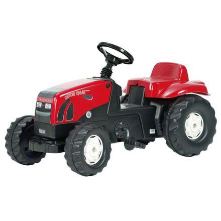 Rolly Toys Zetor 11441