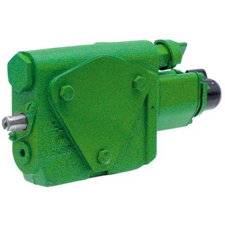 Rozdzielacz hydrauliczny | AL78187, AL119219
