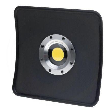 SCANGRIP NOVA 30W COB LED lampa robocza