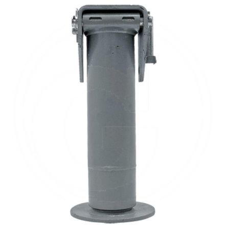 SIMOL Stopka podporowa hydrauliczna
