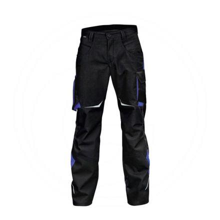Spodnie ochronne