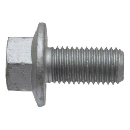 Śruba noża   90105-VH3-U11, 90105-960-710