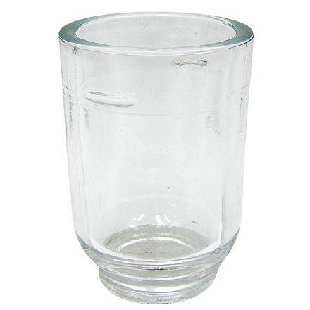 Szkło filtra | 2459999002