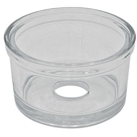 Szkło filtra | 3069610R1, 845967R1