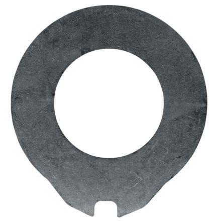 Tarcza metalowa | 3613538M1