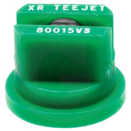 TeeJet Rozpylacz płaskostrumieniowy