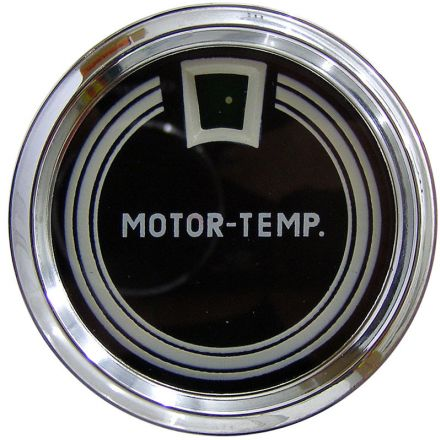 Termometr zdalny