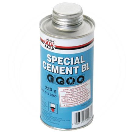 Tip Top Special Cement BL