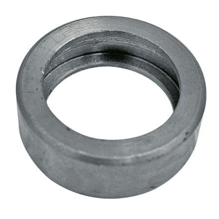 Uchwyt pierścienia uszczelniającego | 3217571R1