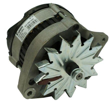 Ursus Alternator 14V/44A | EX-230 000 EXPOM