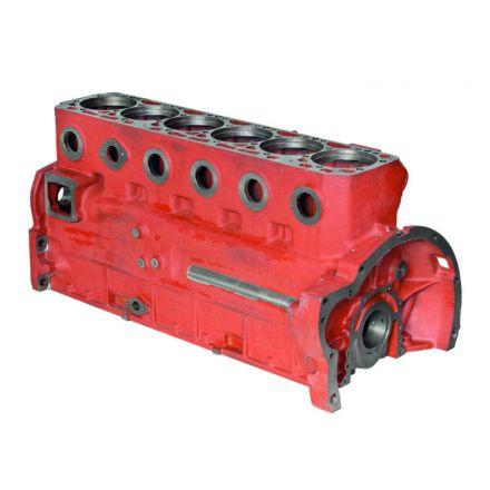 Ursus Blok silnika 6-cylindrów | 89.002.599