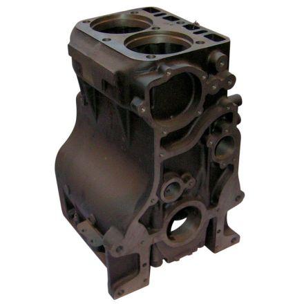 Ursus Blok silnika | 42.01.206.7